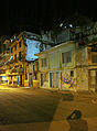 Backstreet nights (3220855782).jpg