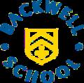 BackwellSchool Logo.png