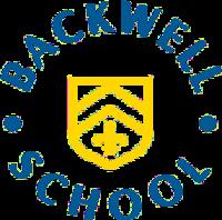 A Beacon School