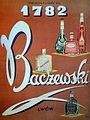 Baczewski Vodka 1914.JPG