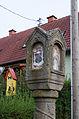 Bad Bocklet, Großenbrach, Bildstock, D-6-72-112-55, 005.jpg