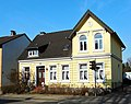 Bad Bramstedt, Germany - panoramio (2).jpg