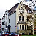 Bad Godesberg, Friedrich-Ebert-Straße 5.jpg
