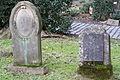 Bad Godesberg Jüdischer Friedhof44.JPG