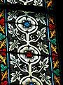 Bad Leonfelden Pfarrkirche - Marienkapelle Fenster 2.jpg