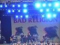 Bad Religion (5896080243).jpg