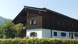 Bad Wiessee Budererhof 3.jpg