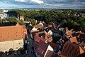 Bad Wimpfen - Altstadt - 2017-09-17 18-22-12.jpg
