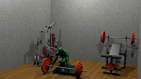 File:Bad example of clean and jerk.ogv