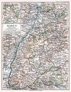 Баден,  Нижняя Австрия, Австрия