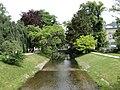 Baden Baden - panoramio (9).jpg