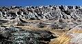 Badlands National Park (49620205198).jpg