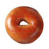 Bagel with Star of David 2.jpg