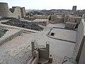 Bahla Fort, Oman (36323872573).jpg