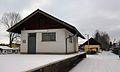 Bahnhof Bürmoos - Lagerhaus.jpg