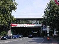 Bahnhof Bochum Langendreer.jpg