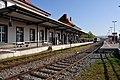 Bahnhof Breisach am Rhein 02 10.jpg