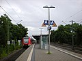 Bahnhof Gronsdorf.JPG