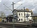 Bahnhof Herlasgrün (2017).jpg