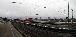 Bahnhof Koblenz-Ehrenbreitstein 2010.jpg