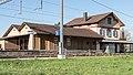 Bahnhof Müllheim-Wigoltingen an der Thurtallinie.jpg