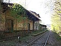 Bahnhof Wolkenburg, Bahnsteig (7).jpg