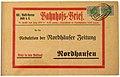 Bahnhofsbrief1922.jpg