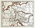 Baiern unter den Carolingern im Jahre 900.jpg