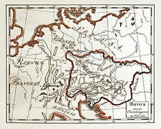 History of Bavaria Aspect of history