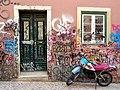 Bairro Alto, Lisboa, Portugal (442104794).jpg