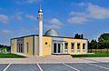 Bait ul-Hadi (Seligenstadt).jpg