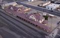 Bakersfield Station Bakersfield CA.png