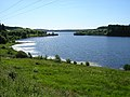 Bakethin Reservoir, Kielder - geograph.org.uk - 203798.jpg