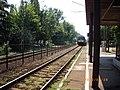 Balatonlelle, 8638 Hungary - panoramio (59).jpg