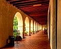 Balcon del Cabildo de Salta.jpg