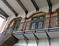 Balcon du palais de la Micheline dit La Belle Epoque.jpg