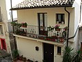 Balcone Fiorito - panoramio.jpg