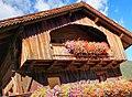 Balcone in Valle Aurina.jpg