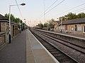 Baldock station - geograph.org.uk - 2558273.jpg