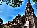 Baliuag, Bulacan (88).jpg