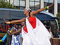 Ballet national du Rwanda-Danseuse (2).jpg