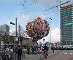 Ballonbomen in Eindhoven I ShiftN.jpg