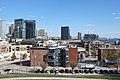 Baltimore (49102235598).jpg