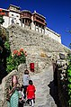Baltit fort Karimabad Hunza GB.jpg