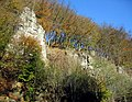 Balve-Hoennetal7-Asio.JPG