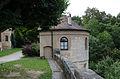 Bamberg, Altenburg-044.jpg