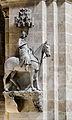 Bamberg, Dom, Der Bamberger Reiter-002.jpg