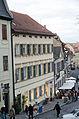 Bamberg, Katzenberg 4, 001.jpg