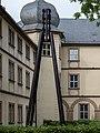 Bamberg Rui Chafes 8272118.jpg