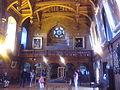 Bamburgh castle great hall 2.jpg